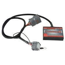 BMW R1200GS 2013–2014 Adventure 2014 Dynojet Power Commander V Fuel Controller