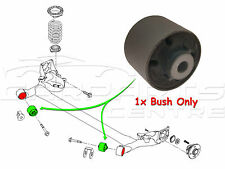 FOR HYUNDAI ACCENT VERNA KIA PICANTO RIO 05- REAR SUSPENSION WISHBONE ARM BUSH