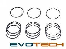 KIT SEGMENTO VERTEX Fascia Elastica PISTONE 72 mm KTM EXC-SX 300