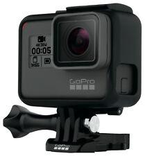 NEW GoPro GPCHDHX-501 Hero5 Black Edition