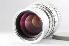 【AB Exc+】 Hasselblad Carl Zeiss Sonnar C 150mm f/4 Lens 500C/M From JAPAN #2126