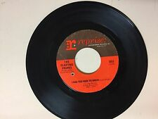 ROCK 45 RPM RECORD - THE ELECTRIC PRUNES - REPRISE 0532