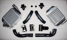 Audi S4 B5 2001-2005 Audi Allroad A6 C5 2.7L TURBO SMIC  AND INLETS