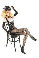 2007 Gold Label Jazz Baby Cabaret Dancer Barbie Doll Blonde