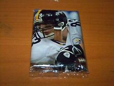 PITTSBURGH STEELERS HEATH MILLER LIGHT SWITCH PLATE #2