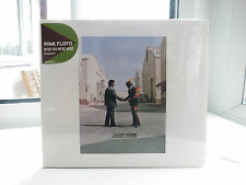 PINK FLOYD WISH YOU WERE HERE DISCOVERY REMASTERED (2011) CD ALBUM*NEW/SEALED*UK