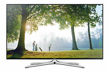 "Samsung Series 6 UE32H6200AK 32"" 3D 1080p HD LED Internet TV"