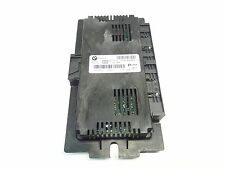 NEW GENUINE BMW E90 E91 E92 E93 Z4 X1 FOOTWELL MODULE 3 ECU 61359383050