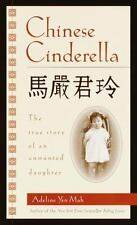 Chinese Cinderella: The True Story of an
