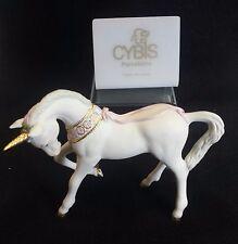 """Cybis Unicorn """"Lord Bentley"""" *NEW*"""