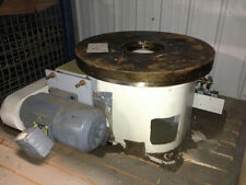 Expert Maschinenbau Indexing Drive For Sale D-64653 FOR SALE WISCONSIN USA