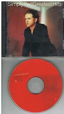 Simply Red – Greatest Hits CD 1996