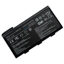 Batteria tipo BTY-L74 per portatile MSI