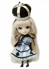 Little Pullip+ Angelic Pretty Luce LP-422 Fashion Doll Groove-NRFB