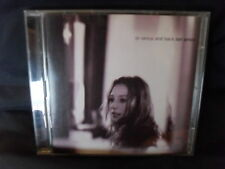 Tori Amos ‎– To Venus And Back   -2CDs