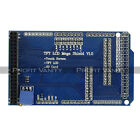 "SainSmart TFT LCD Adjustable Shield For Arduino 3.2"" Display Mega2560 R3 DE Ship"