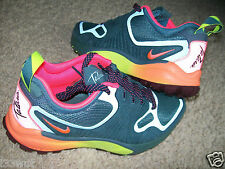 Nike Zoom Talaria 2014 Trainers UK Size 6 NEW in Box R.R.P. £199