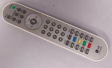 ORIGINAL REMOTE 6710T00008B FOR LG RZ-23LZ55 RZ-26LZ30 RZ-27LZ55 RZ-32LZ5 LCD TV