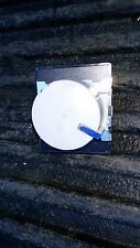 6MM17 ELECTRICAL SWITCH, ROTARY, 5 POSITION, FROM MEDICAL EQUIPMENT, GOOD COND