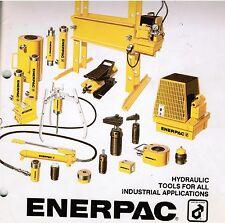Enerpac 25 Ton Retainer Nut AD-193