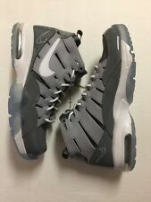 NIKE AIR TRAINER MAX 2 '94 [312543 005] NO BO JAX COOL WOLF SLANT VEER 180