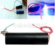 1000KV Ultra-high High Voltage Pulse Inverter Light Generator Arc Ignition Coil