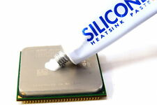 10g CPU Silikon Wärmeleit-Paste/ Silicone Thermal Grease Compound Cooler LED GPU