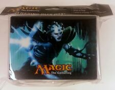 Gatecrash Sideloading Deckbox V2 Ultra Pro MtG Magic
