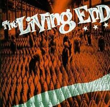 Living End by The Living End CD