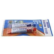 2PCS Popular Useful Convenient Two-Component Modified Acrylate Adhesive Glue