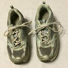 Skechers Shape Ups Womens Toning Fitness Shoes, Size 6.5, Style: 12320