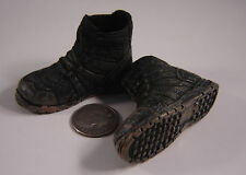 art figures US navy seal boots 1/6 toys dragon bbi tears of the sun gi joe dam