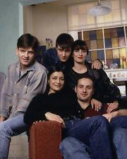 This Life [Cast] (28332) 8x10 Photo