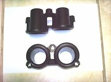 CB 1000R  HONDA CORNETS ADMISSION FULL POWER NEUFS