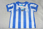 Sheffield Wednesday FC. Sondico 15/16 Home Baby Shirt.