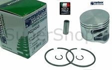 Meteor Piston Kit for Stihl MS201 MS201T 40mm - Rep 1145 030 2001 Made in Italy