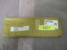 AMAT 0021-36518 canopy lamp test fixture