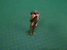 PWZ PROTOSTAR Schruppfräser Z4 / Ø 18 x 35 NR / HSSE / Zustand 2 - 3