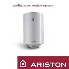 Ariston scaldacqua elettrico pro r 80 lt v/3 VERTICALE SCALDA ACQUA SCALDABAGNO