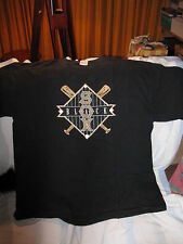 """Black Sox – Black Baseball Players Association"" T-Shirt Sport Unique item"