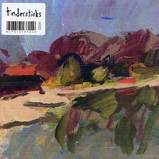 Tindersticks My Oblivion UK EP CD NEW SEALED OOP RARE