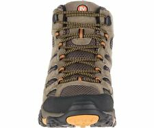 Merrell Moab 2 Hiking Boots (Brand New) Mens Size 11 - Ventilator Mid