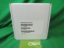 Lifescan - 02083004 - OneTouch USB Interface Cable NEW SEALED --QTY