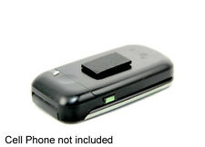 Shieldite Cell Phone Rectangle - emf cell phone protection - emf protection