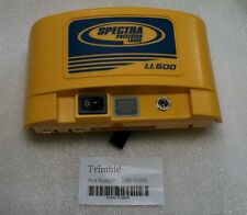 SPECTRA PRECISION LASER LL500 L500C L200  BATTERY PACK TRIMBLE 1046-5106S