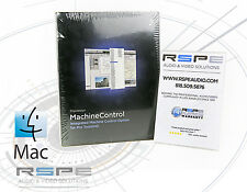 Digidesign Machine Control for Avid Pro Tools HD (Mac)
