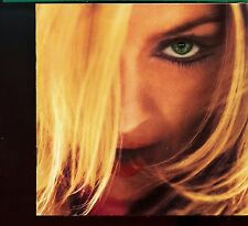 Madonna / GHV2 - Greatest Hits Volume 2