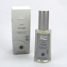 (81,30/100ml) Alva Sensitiv Hydrogel vegan 30 ml