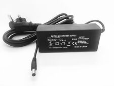 12V Seagate FreeAgent GoFlex TV Media player Replacement Power Supply / Adaptor
