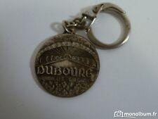 Porte-clés : DUBOURG - ☺☺☺☺